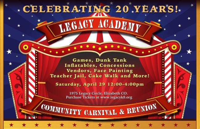 legacy-carnival-flyer